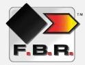 Запчасти для горелок FBR, комплектующие